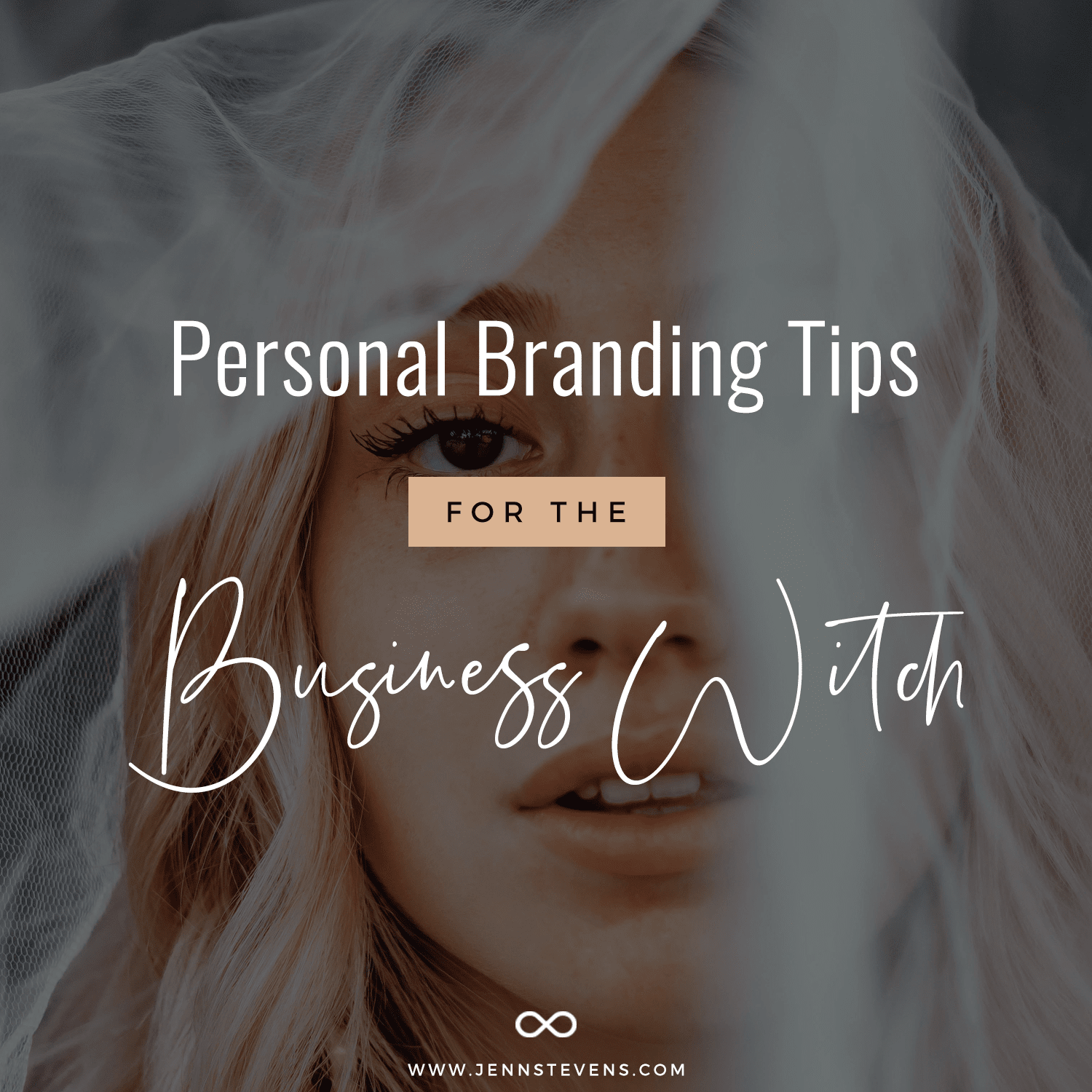 3 Must-Know Personal Branding Tips For The Aspiring Business Witch